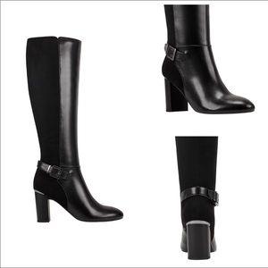 Bandolino Bilya Boots 10